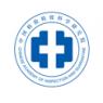 中国检验检疫科学研究院测试评价中心